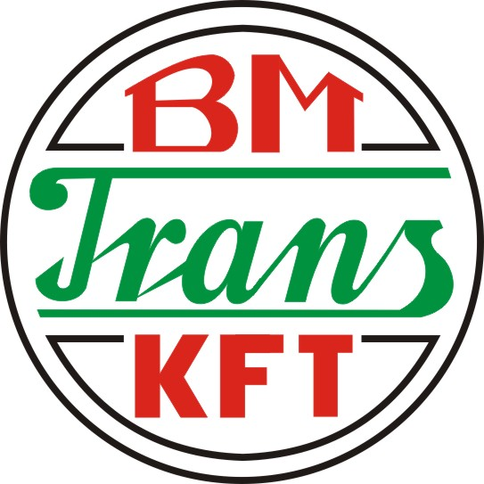 B.M. TRANS
